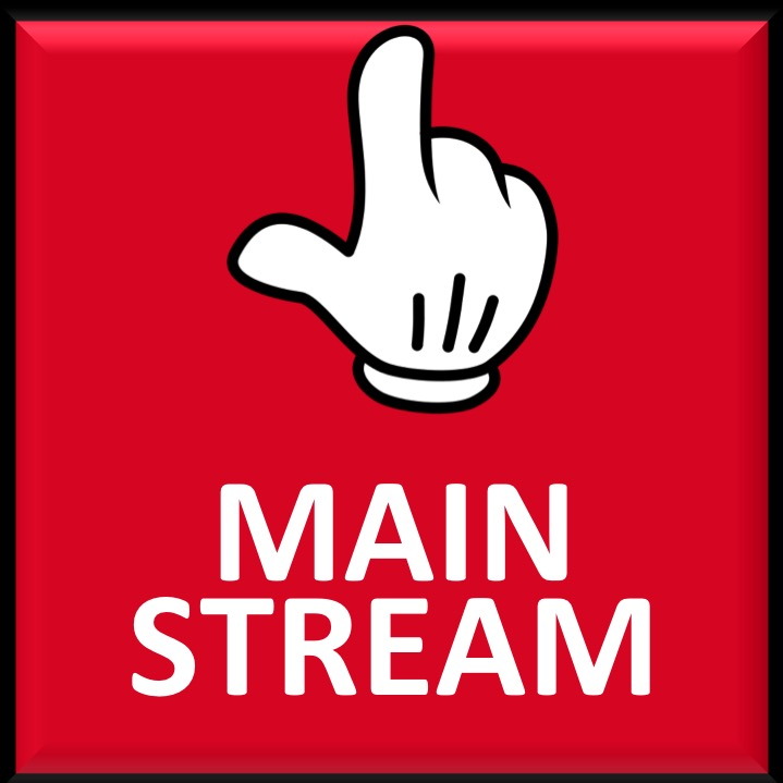 Stream 1