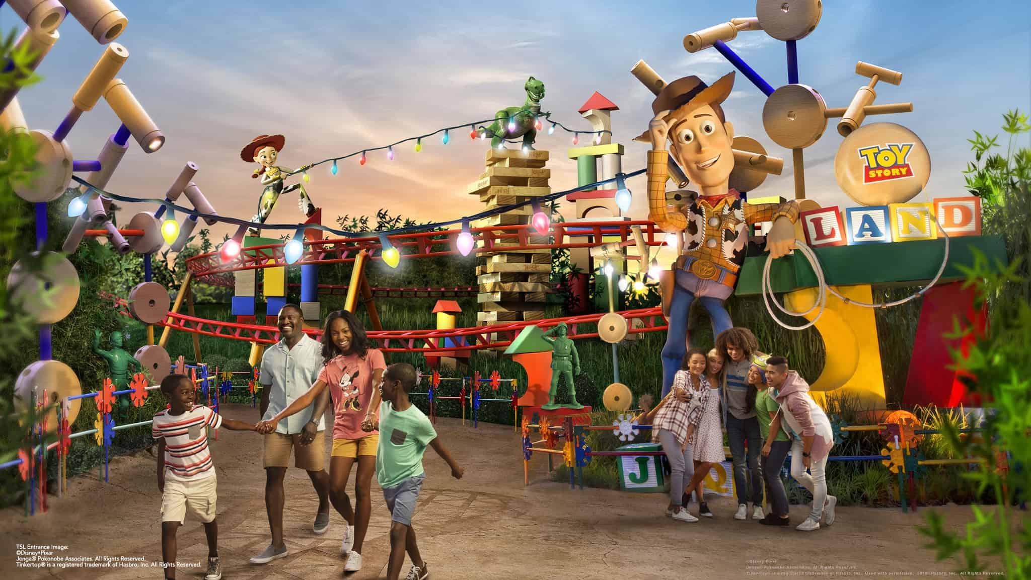 HOW TO LISTEN | DParkRadio Disney Theme Park Music 24/7